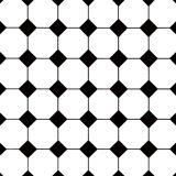 300*300 mm poetste hoog de Tegels van het Kristal voor Ceramische Vloer op