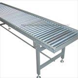 Schwerkraft Roller Conveyor mit Aluminium Alloy
