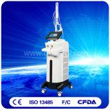 Laser partiel de serrage vaginal professionnel de CO2