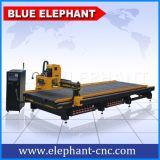 2040インドの価格の自動3D木製の切り分けるCNCのルーター