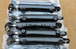 트랙터 액압 실린더, 트랙터 실린더 (두 배 임시 실린더)