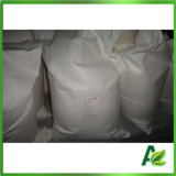 FCCカルシウムプロピオン酸塩のFacotryの価格の粒状の食品等級