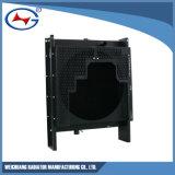 Nt129za19: Dieselgenerator-zusätzlicher Qualitäts-Kühler