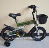 Hummer-vorbildliche Kind-Fahrrad-Kind-Fahrräder 2017 BMX (FP-KDB-17036)