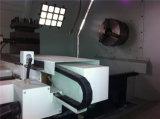 Lathe CNC большого Bore высокой точности плоский (CK6191B - CK62110B)