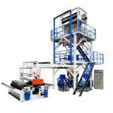 55-2-65-1-1600 Rotary Cabeça Blown Film Machine for Film Embalagem