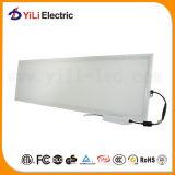 천장 또는 중단하거나 거는 사각 1200*300mm SMD LED 위원회 전등 설비
