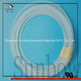 Sunbow 3mm identiteitskaart 4mm Od PTFE Tubing Tube Pipe voor 3D Printer