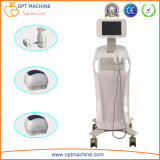 Liposonix HIFU adelgaza la máquina equipo de la belleza