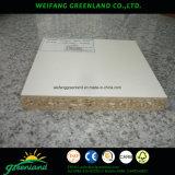 Fertige Spanplatte des HPL Partikel-Board/HPL für Möbel-Verbrauch