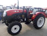 трактор 40HP 4WD с Ce
