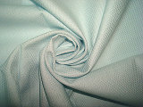 Tela de lã do Twill do estiramento do velo