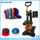 昇華帽子および帽子の熱の出版物機械