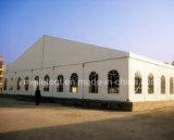 직업적인 회의 프레임 천막은 판매를 위한 공장 천막 가격을 디자인한다