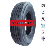 Superhawk Radial Truck Bus Tyre, Commercial Truck Tyre (11r22.5 265/70r19.5, 255/70r22.5, 275/70r22.5)