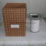 L'atlante Copco Sapare del rimontaggio parte il separatore di olio dell'aria 1621907700
