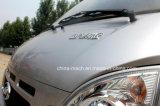 De panters 1035 Reeksen 1.0L van de Benzine 60 PK kiezen Vrachtwagen van de Lading van Vaccae van de Omheining van de Rij de Mini/Kleine uit