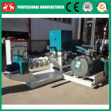 Factory Price Best Seller Fish Feed Making Machine