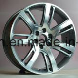 Chrom20inch cadillac-Replik-Rad