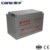 12V 200ah Solar System Rechargeable Battery