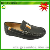 Selling superior Flat Casual Shoes para Children (GS-LF75294)