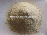 Producto químico orgánico de los añadidos de la alimentación de la lisina para las aves de corral