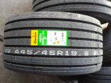 Barkley Blt03 Reifen, LKW-Reifen, Schlussteil-Reifen, 445/45r19.5, 435/50r19.5, 385/55r19.5, Reifen 305/70r19.5 mit 5 Jahren Qualitätsgarantie-