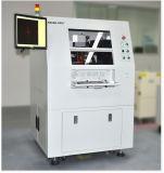 PCBA &SMT Depaneling (ASIDA JG15S)를 위해 적당한 UV Laser 절단기