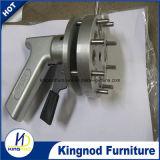 Meilleure machine Qualité Dx68 Tuyau hydraulique de sertissage