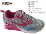 Nr 49597 de Loopschoenen van de Schoenen van de Sport van Vrouwen