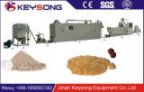 機械、トウモロコシの軽食の突き出る機械を作るKurkureの突き出る機械/Snack