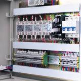 État neuf et type piloté électrique machine de conditionnement automatisée