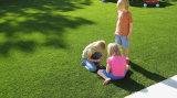 [فكتوري بريس] اصطناعيّة منظر طبيعيّ عشب عشب اصطناعيّة لأنّ حديقة