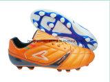 Homme/chaussures juvéniles 01 du football