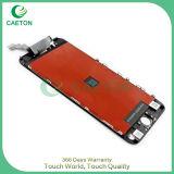 По-одному испытайте экран телефона высокого качества для iPhone 6g