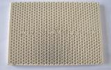 적외선 근청석 세라믹 가열기 격판덮개