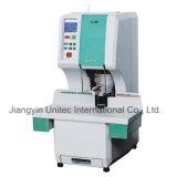 Machine à relier Drilling et avec l'écran LCD Yj-200