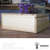 [هونغدو] عالة صورة خشبيّة و [أوسب] صندوق مع مغنطيس [وهولسلل]