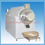 Máquina automática do Roasting do arroz do fornecedor de China