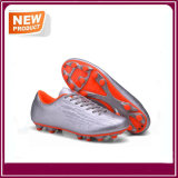 Chaussures chaudes du football du football de mode de vente