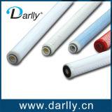 222 flache pp. Pleated Filter Element für Oil und Gas Filtration Equipment