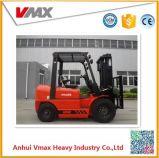 Heißes Sale 2.0 Ton Diesel Forklift Truck Vmax 2.0ton/Diesel Toyota Forklift/Used Diesel Toyota Forklift