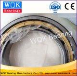 Lager Van uitstekende kwaliteit van de Rol van Wqk het Cilindrische Nu1022m C3