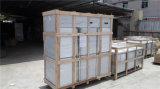 Seite eingehangener Tür-Küche-Kühlerworktable-Gefriermaschine-Kühlraum des Verdichter-2