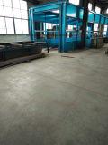 Nette Qualitätsindustrieller Farben-Stand