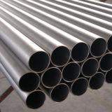 Tubo de acero redondo inconsútil del API 5L X42 X46 X52