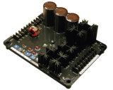 Regulador de tensão automática Vr6 K65-12b K125-10b