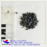 Zubehör-Kalziumsilikon-Legierung Ca28si58