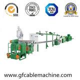 Hochgeschwindigkeitsextruder-Energien-Kabel-Strangpresßling-Gerät