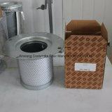 AC Separator 1625051500, 2906095500 van de Olie
